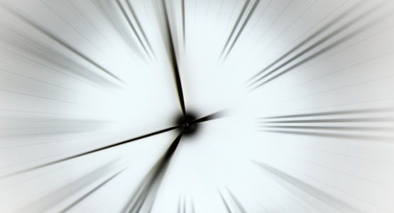 Wie lange dauert eine Mediation? - Schuh-Haunold, Bichler & Grem