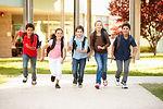 Schul- und Bildungsmediation - Schuh-Haunold, Bichler & Grem
