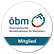 OeBM-Siegel (Verbandsmarke)_300dpi_rgb.p