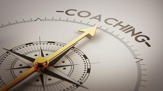 Konfliktcoaching - Schuh-Haunold, Bichler & Grem