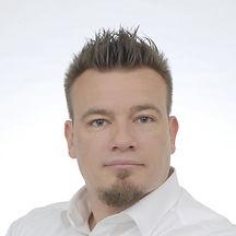 Rüdiger Rader