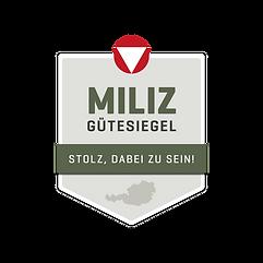 miliz_guetesiegel.png
