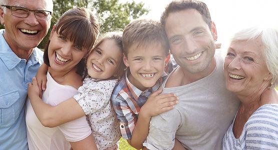 Familienmediation - Schuh-Haunold, Bichler & Grem