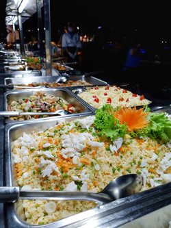menu_201001_40