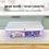 Thumbnail: UVC-LED Disinfection BOX
