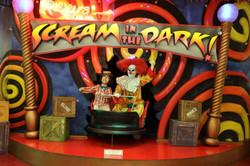 scream in the dark-1