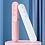 Thumbnail: UVC- LED Nano portable Disinfection wand