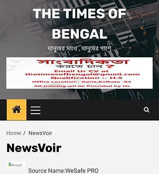 times of bengal.PNG