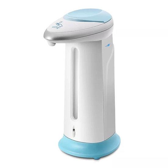 Automatic SanitizerDispenser 330ml