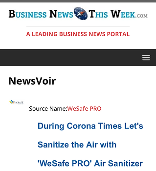 Business news this week.PNG
