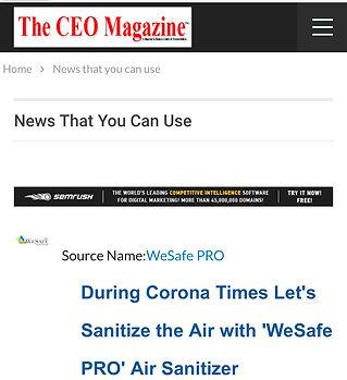 CEO Magzine.jpg