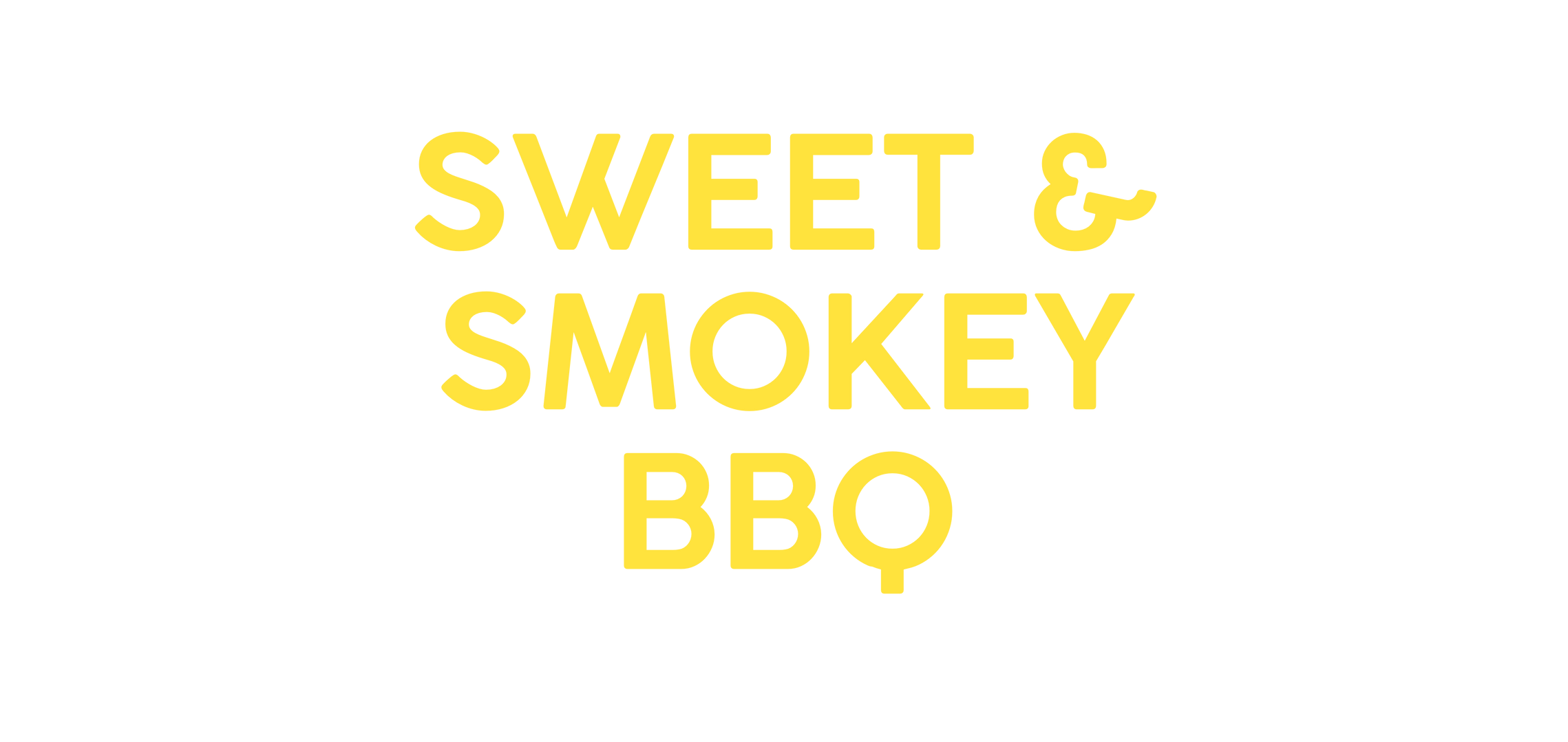 SWEET & SMOKEY BBQ.png