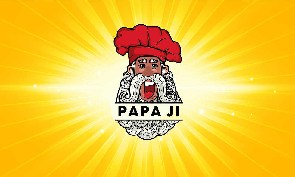 Papaji Food Logo.jpg