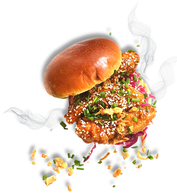 Korean Burger Papaji.png