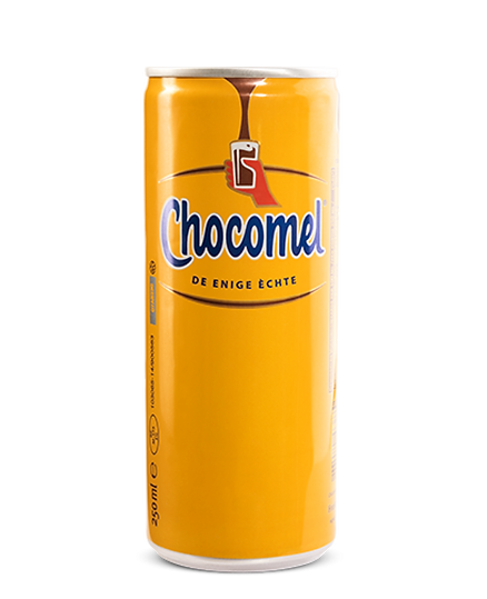 chocomel.png