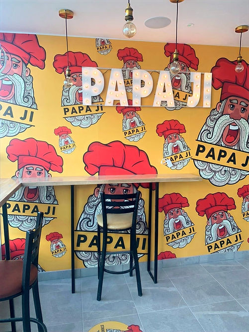 papaji%20shop_edited.jpg
