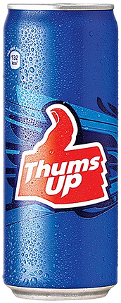 pngkey.com-thums-up-png-4044799.png