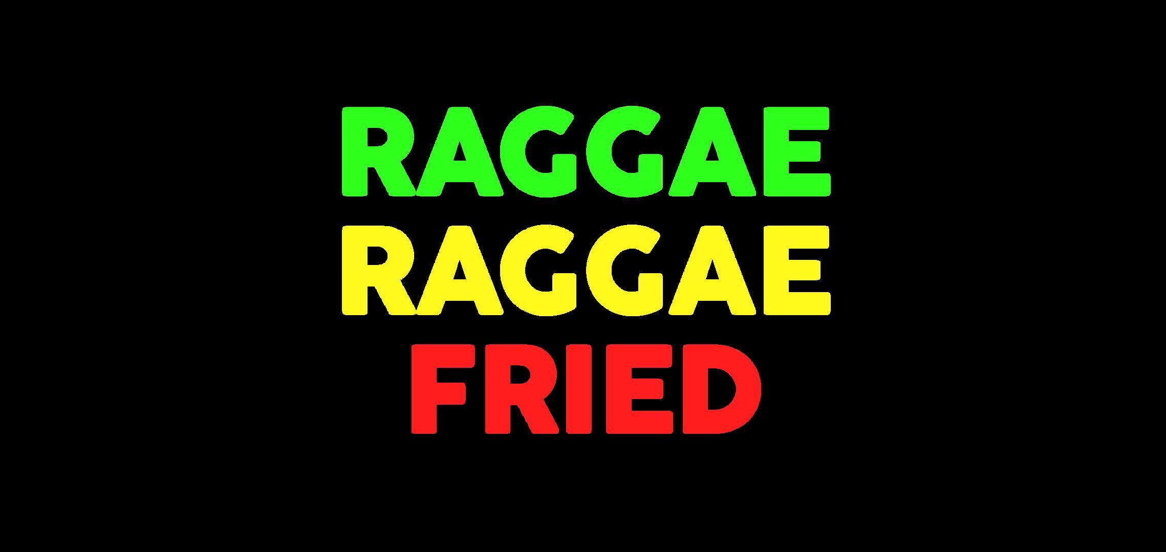 Raggae Raggae Sauce.png
