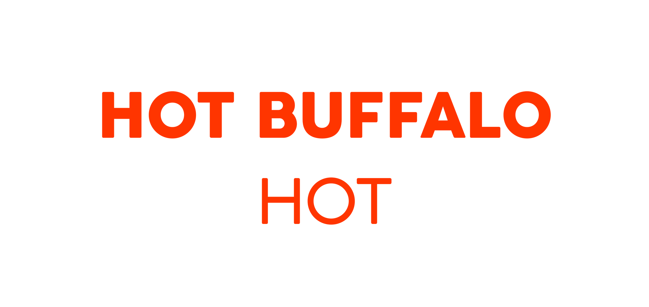 Hot Buffalo.png
