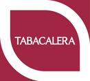 Tabacalera