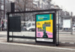 Bus Stop Billboard MockUp_para web.jpg
