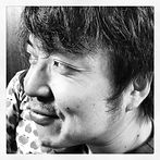 Shinichi Yokoyama