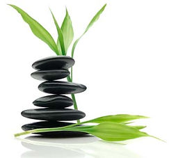health+balance+stones.jpg