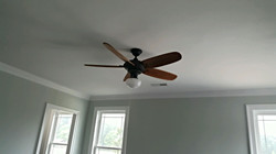 Ceiling Fans_edited
