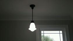 Interior Pedant Lighting