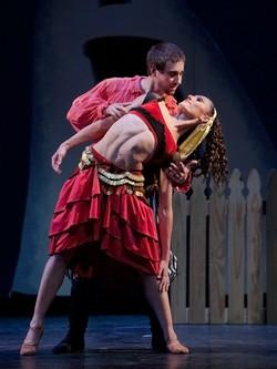 Dress+Rehearsal+++Act+2+Don+Q+Richard+Calmes.jpg++1