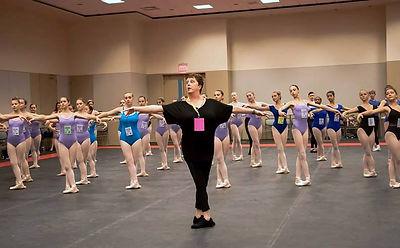 Jill Teaching.jpg