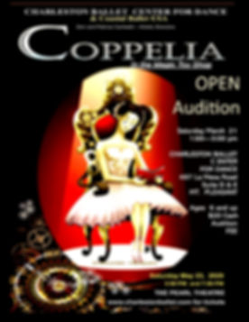 Copeelia audition poster.jpg