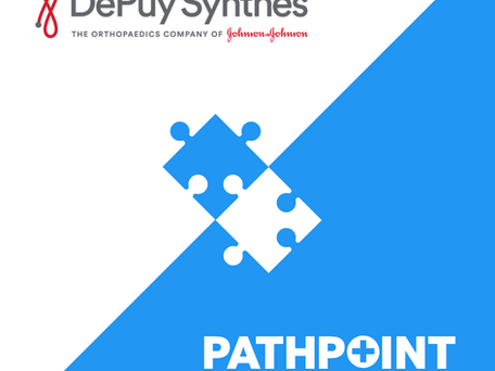 Open Medical teams up with DePuy Synthes to enhance patient care pathways in trauma & orthopaedics