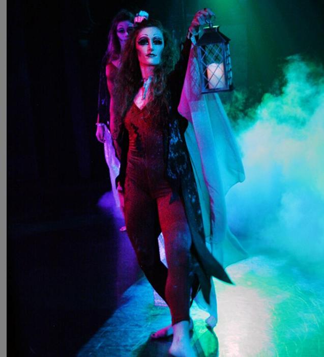 2012  Dracula 4.jpg