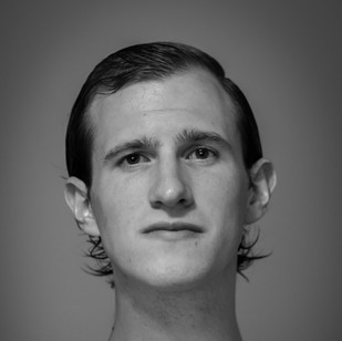 Headshot (3 of 3).jpg