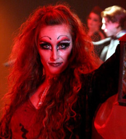 2012 Dracula 6