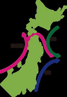日本地図海流.png