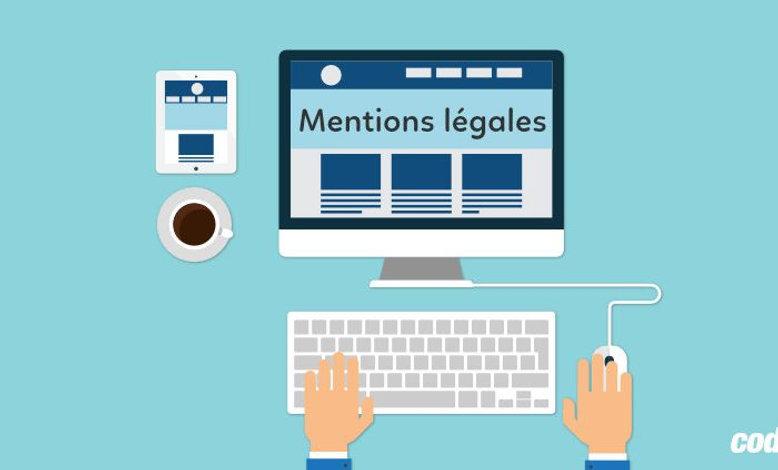 mention-legale-site-web-700x423.jpg