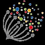 Logo-olfanessence-transparent.png