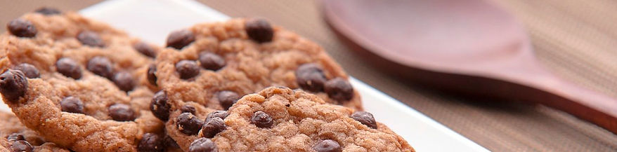 Cookies-policy-e1517239075245.jpg