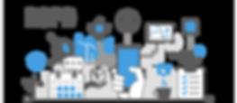 RGPD-connaissance-clients-1138x493.png