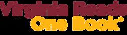vrob logo transparent (2).png