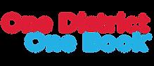 ODOB_logo.png