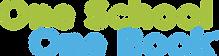 osob logo.png