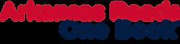 ARROB text logo.png