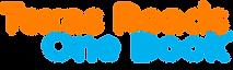 texas logo text transparent (1).png