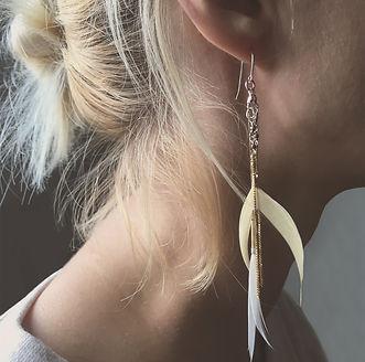 boucles d'oreilles CLARA  ola.jpg