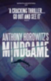 Mindgame poster crop.jpg