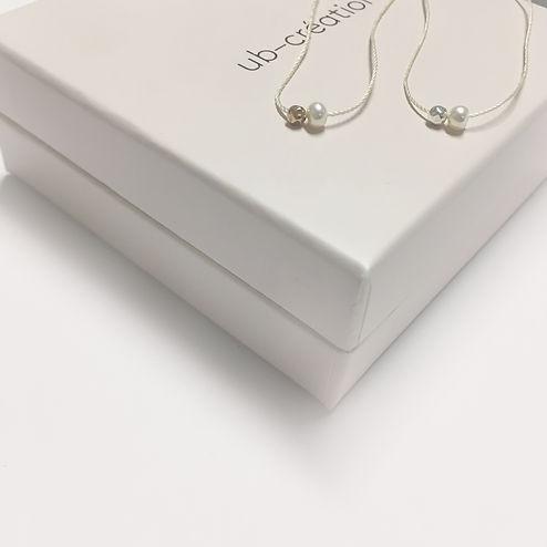 2 colliers perle bl soie 2a.jpg