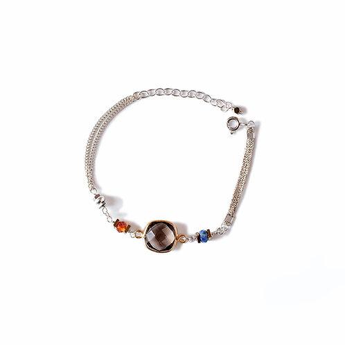 Bracelet Aga